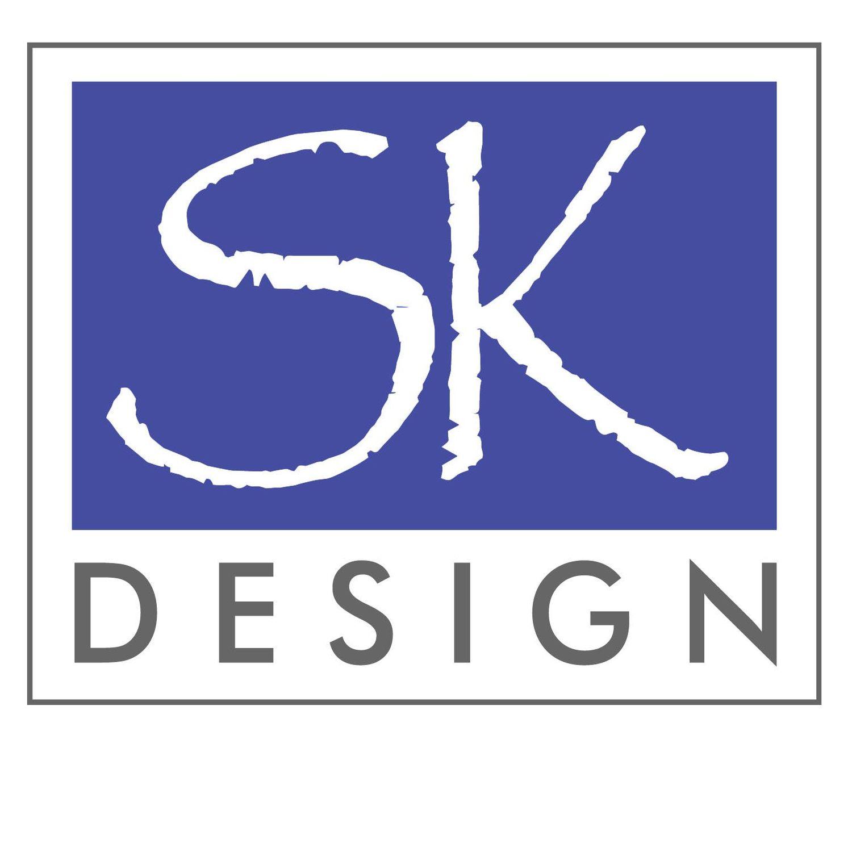 SK Design - SK Design Architectural Service - Wakefield
